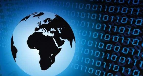 bases de datos emails españa