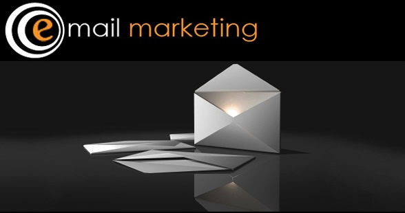 email marketing, marketing email