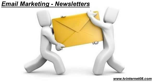 email marketing, marketing email, emailing, e mailing, envios masivos emails, envios emails masivos